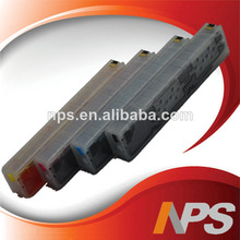 Compatible for HP 970 971 ink cartridge with pigment ink