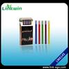 Hot selling E-shisha 500puffs disposable electronic cigarette + pure smoke