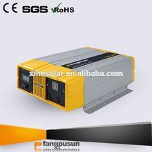 Xantrex Prosine1000 CE ROHS SGS solar power inverter 1KW DC to AC converter