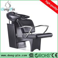 fashionable hairdressing shampoo chair for salon furniture