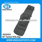 Gun Bag Classic Series 48 inch Military Sniper Rifle Gun Bag