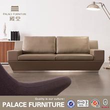 alibaba china high back sofa round sofas