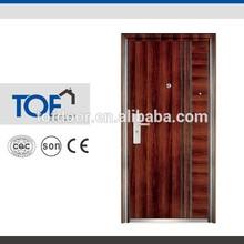 Jinhua door security products