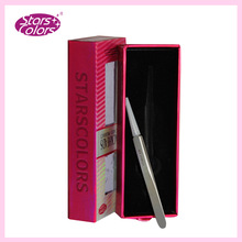 New Attractive Eyelash Extension Tweezers/ Wholesale Pointed Tweezers for Eyelash Extension