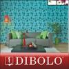 2014 NEW style PVC wallpaper /beautiful design wall paper/modern kitchen wallpaper
