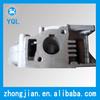 /product-gs/mini-power-tiller-spare-parts-diesel-engine-spare-parts-1956499627.html