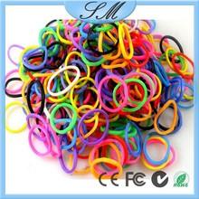 loom bracelet kit loom rubber bands and bracelet