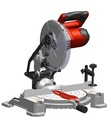 "Novo 255 MM ( 10 "" ) Compond Miter saw ( J1G-ZP27-255 )"