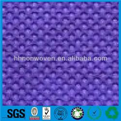 Supply spunlace nonwoven fabric cloth,aluminum foil laminated pe woven fabric