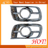2005-2012 TOYOTA HIACE CHROME FOG LIGHT COVER CAR ACCESSORIES