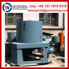 Process Automatic Centrifuge Machine,Mini Gold Wash Plant,Jiangxi Lab Centrifuge Price