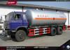 Hubei Lpg Storage Tank,Lpg Bobtail Truck, Diesel Lpg Tank Truck