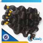 alibaba cheap wholesale quality virgin wet and wavy cheap brazilian hair bundles