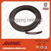 flexible salable msr206 magnetic stripe card reader writer