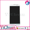 OEM For LG Google Nexus 5 LG D820 D821 LCD Touch Digitizer Screen Assembly with Housing Frame Replacement Part