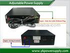 China modem power supply China clock supplies China sunrise supply