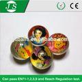 baratos projeto novo dragon ball brinquedos figura
