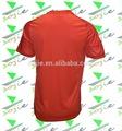 Venda quente 14/15 uniforme do futebol, Goleiro uniformes de futebol, Futebol de qualidade tailândia desgaste