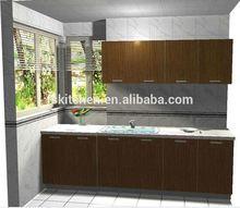 modern kitchen hardware for kitchen cabinet ssk91