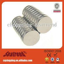 health permanent hydraulic magnetic circuit breaker