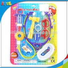 doctor medical kit kids play doctor toy doctor kit