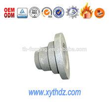 High quality custom forged ball valve