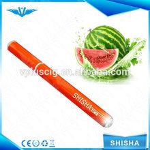 Hot selling and best price e hookah pen shisha crystal