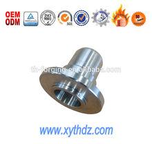 High quality OEM forged steel round bar