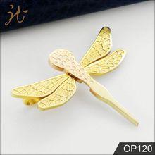 China Best Selling Jewelry Fashion Pendant Bail Brass Jewelry Pendant