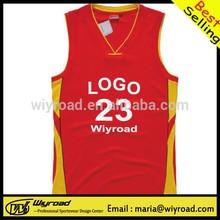 Accept sample order buy basketball jerseys online,basketball jersey pink,basketball jersey camo