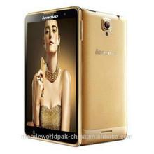 "Original Lenovo Phone S8 S898T+ 5.3"" Octa Core 1.3Ghz MTK6592 2G 3G Phone Call 13MP 5MP 1GB 8GB GPS Bluetooth"