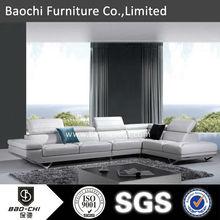 English style furniture,sofa raw material,royal wedding sofa S1377