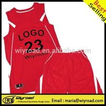 Acepta el fabricante de baloncesto jerseybasketball uniforme femenino, Venta al por mayor de baloncesto jersey uniformes, Basketball jerseys mujeres