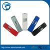 OEM factory price mini usb pen drive bulk 2gb usb flash memory plastic usb flash disk