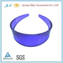 ARTSTAR classical kid hair bands