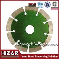 Hot sale Angle Grinder Stone Sharpening Diamond Cutting Disc