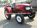 Wow!!! Las ventas caliente!!! De la marca famosa de china hanwo hw404 tractor