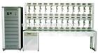 DZ601-24 Single Phase Energy Meter test bench