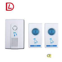 Lower price cheap dc electric bell