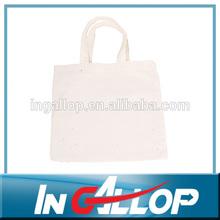 blank muslin organic cotton tote bags wholesale