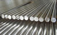 Stainless Steel 17-4ph Round Bar