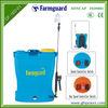 16L knapsack power bitumen emulsion sprayer