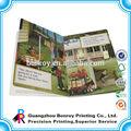 ambientale bambini facile storie inglese libri