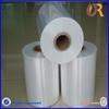 Cheap Wholesale Plastic Bag / Shrink Bag