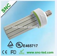 corn bulb 360 degree e27 e40 new led street light
