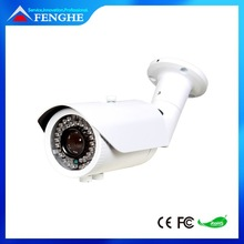 Top 10 night vision Camera 1080P Network Camera hd cctv camera module