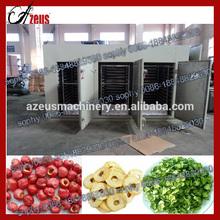2014Wide application industrial fish, vegetables, fruits, herbs, mushroom, sea cucumber,food dryer 086-18848829030