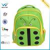 Wholesale Children cartoon School bag Set
