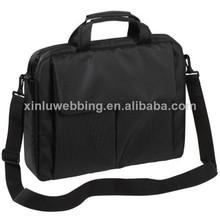 2014 best sale luggage bag belt