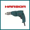 bosh 10mm power craft cordless drill battery(HB-ED004),bosh tools 10mm type